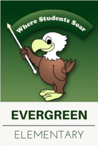 Evergreen Eagles